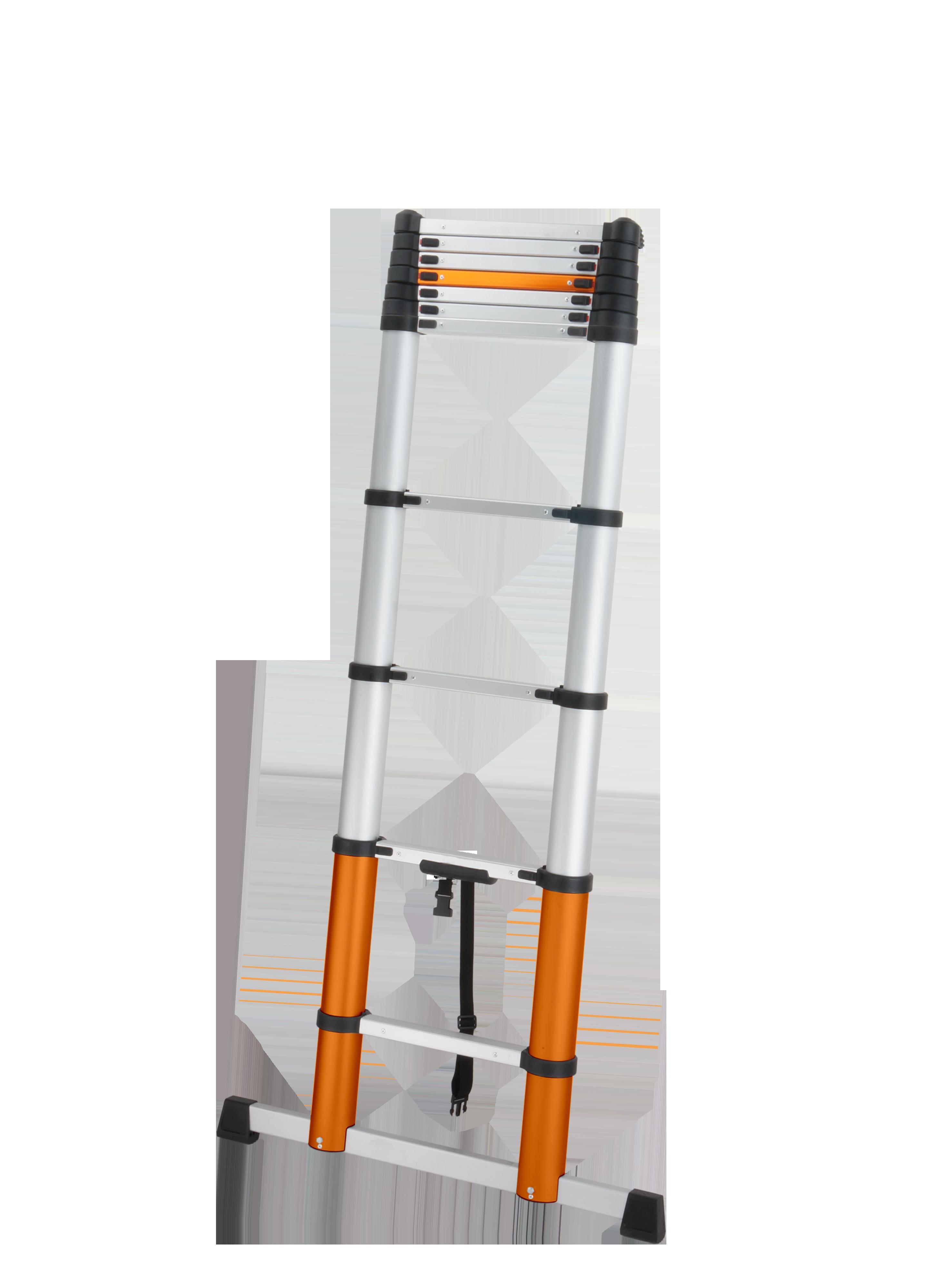 Super Ladder kopen? Kwaliteits ladders in alle formaten   Praxis QN-73